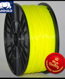0202031 PLA Yellow
