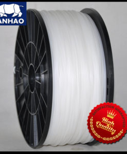 0202047 PLA Translucent White