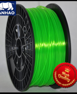 0202423 PLA Peak Green