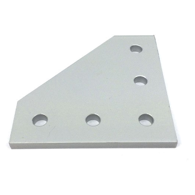 90° Joining Plate