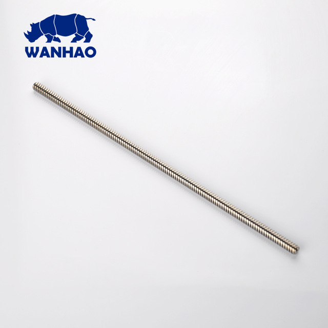 Wanhao Lead Screw
