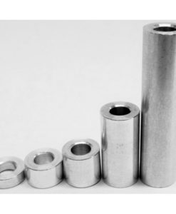 shims-and-spacers-aluminum-spacers-5-pack