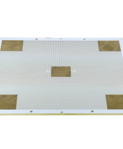 Zortrax-Perforated-Plate-v2-for-M300-22784