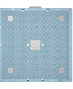 Zortrax-Perforated-build-plate-for-M200-Plus–23628