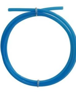 apricorn-Blue-teflon-tube-2