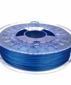 1-75mm-pla-pearl-blue