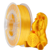 PrimaSelect-PLA-Glossy-1-75mm-750-g-Ancient-Gold-PS-PLAG-175-0750-AG-25575_4