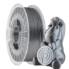 PrimaSelect-PLA-Glossy-1-75mm-750-g-Industrial-Grey-PS-PLAG-175-0750-IG-25581_4