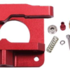 CR10—MK8-Red-Metal-Extruder-Kit-23769_2